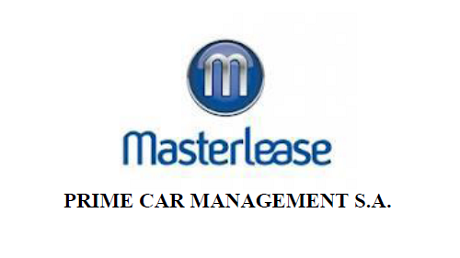 PRIME-CAR-MANAGEMENT