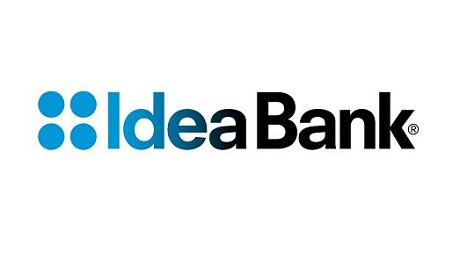 logotyp_Idea_Bank